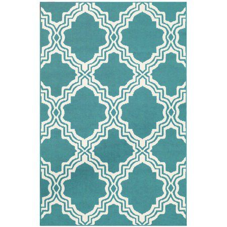 Home In 2019 Rugs Area Rugs European Home Decor