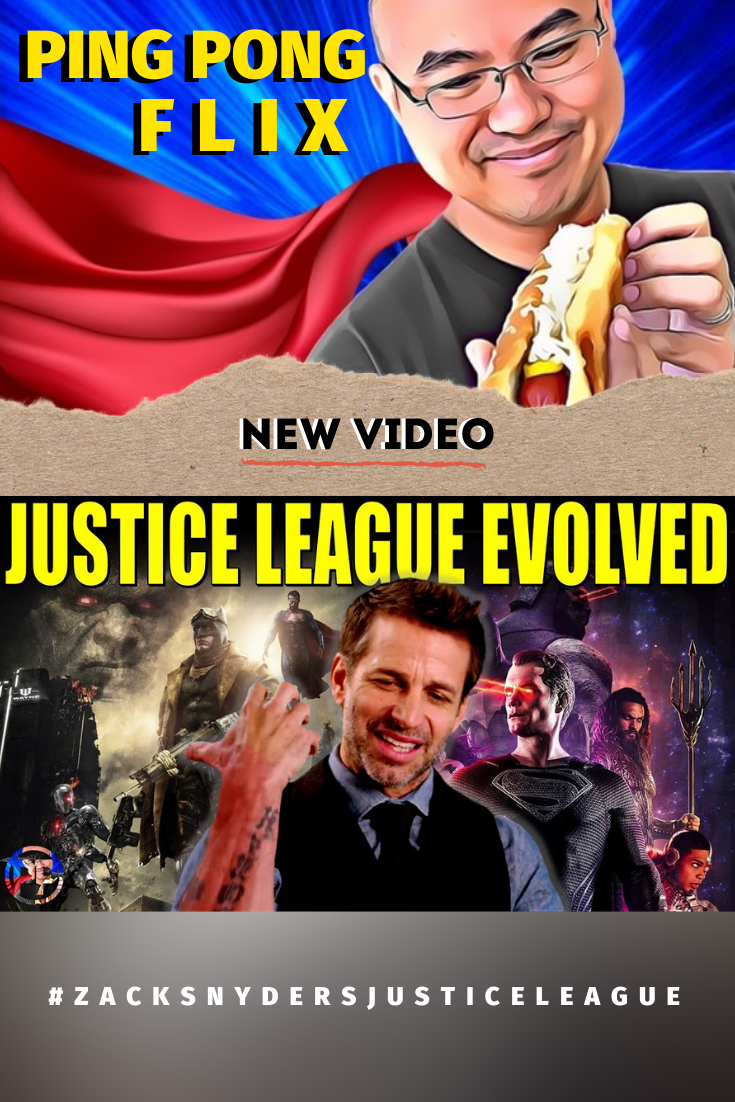 Justice League Part 3 Explained Zack Snyder May Change Original Vision Of Justice League Justice League Hbo League