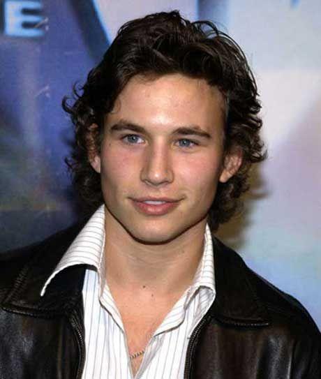 Tom Taylor (Schauspieler)