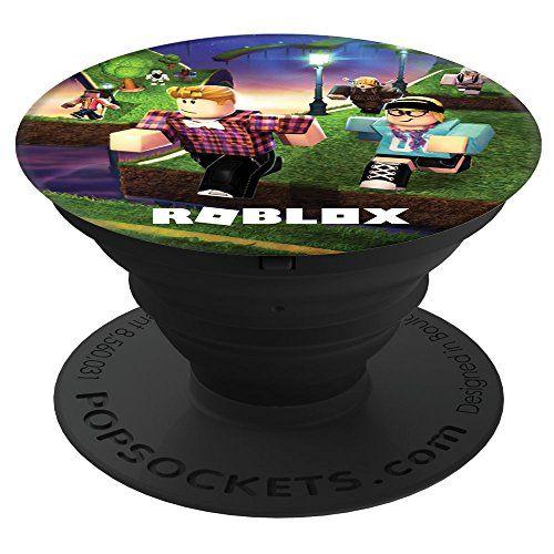 bro r u for real I LOVE ROBLOX