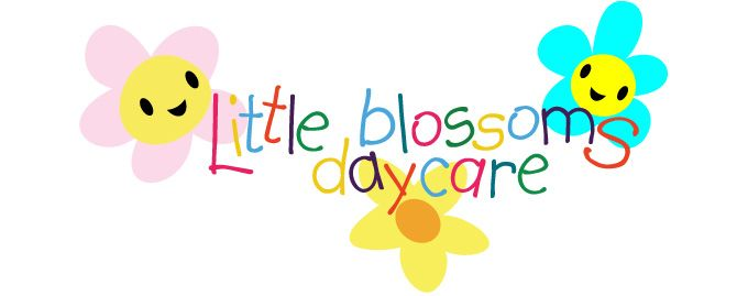 Image result for daycare names | Daycare names Daycare ...