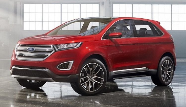 ford edge 2015 | cars - reviews and specs | pinterest | ford edge