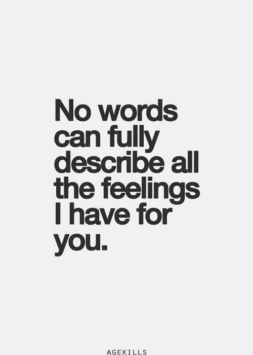 Pin By Wafa Rashid On Words For You Inspirational Quotes Pictures Best Love Quotes Silence Quotes