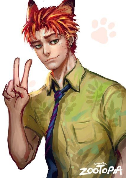 boy, disney, and anime image