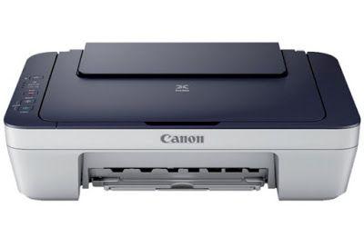 Ink e400 canon pixma driver efficient