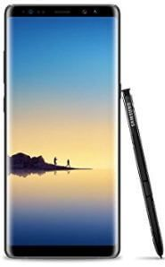 How to fix Galaxy note 8 wont charge issue | Best useful