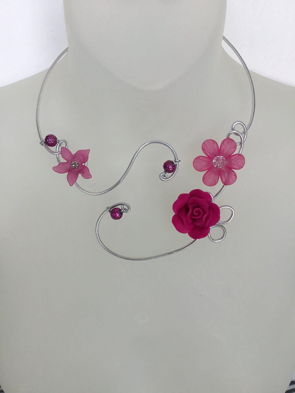 Epingle Sur Design Jewelry Jewelry Design Creation De Bijoux Artisanaux Bijoux Design
