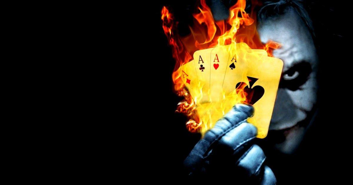 Baru 30 Hd 3d Wallpaper Joker Hd Pics Download Joker Wallpapers Format Wallpapers Download Joker He In 2020 Batman Joker Wallpaper Joker Hd Wallpaper Joker Images