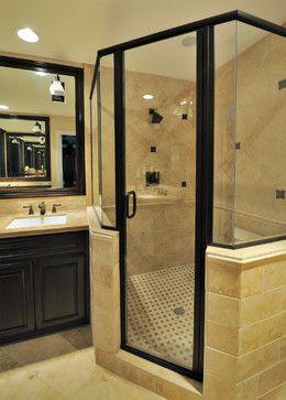 Rich Retreat Master Bathroom Simple Bathroom Remodel Traditional Bathroom Simple Bathroom