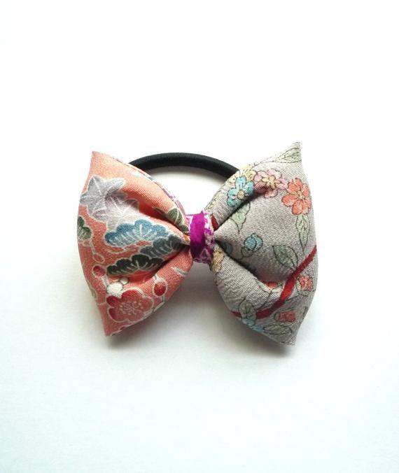 Kawaii Puff Silk Ribbon 4c0b861ca70