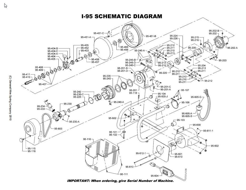 General Super Vee Diagram Smart Wiring Diagrams 1979 Gmc Illustration Of Enthusiast U2022 Rh Rasalibre Co Parts