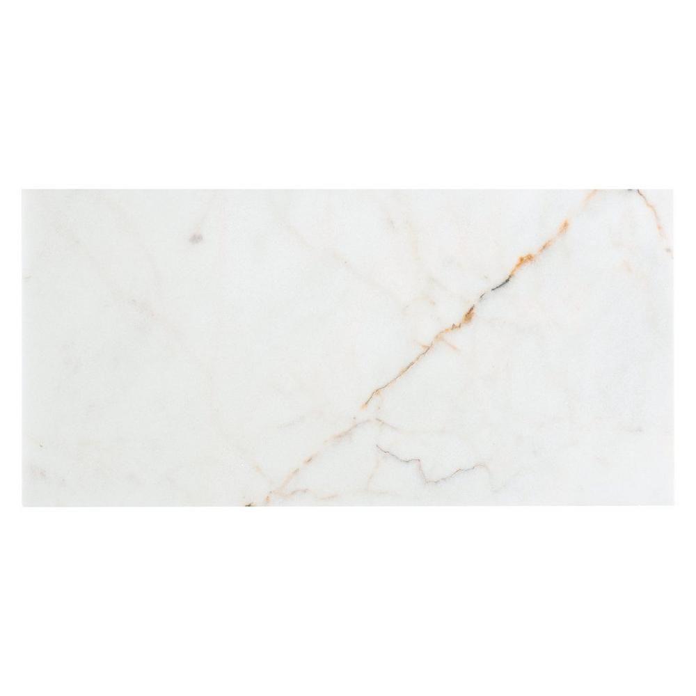 Ocean White Marble Tile White Marble Tiles Marble Tile White Marble