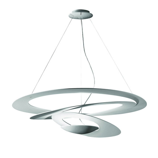 Artemide nel 2019   Lista Nozze   Modern pendant light ...