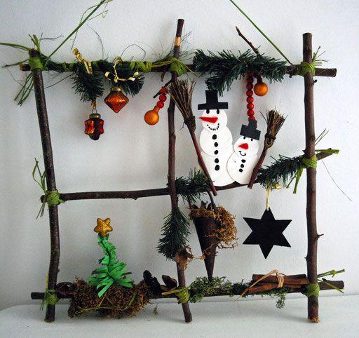 weihnachten im kunstunterricht in der grundschule 136s webseite winter weihnachten im. Black Bedroom Furniture Sets. Home Design Ideas