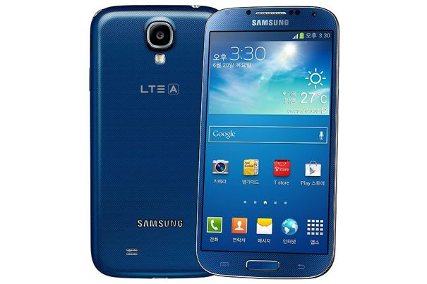 Samsung Galaxy S4 Kitkat Update Android 4 4 2 Rollout Extends