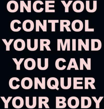 Fitness motivation quotes running truths 26 ideas for 2019 #motivation #quotes #fitness #diet motiva...