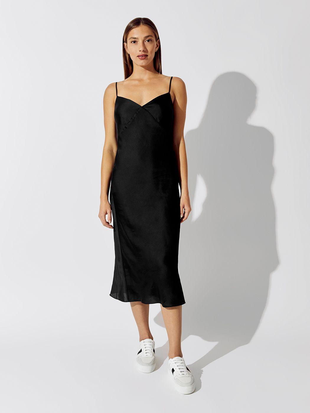 Stretch Midi Dress Stretch Midi Dress Midi Dress Dresses [ 1400 x 1050 Pixel ]