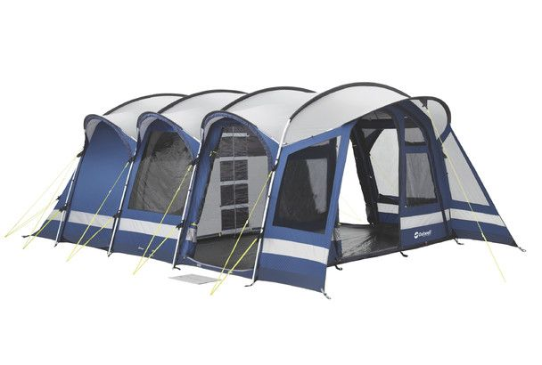 Outwell Tents UK at Great Prices  sc 1 st  Pinterest & Just Love your picture some wonderful Tents on here for your ...