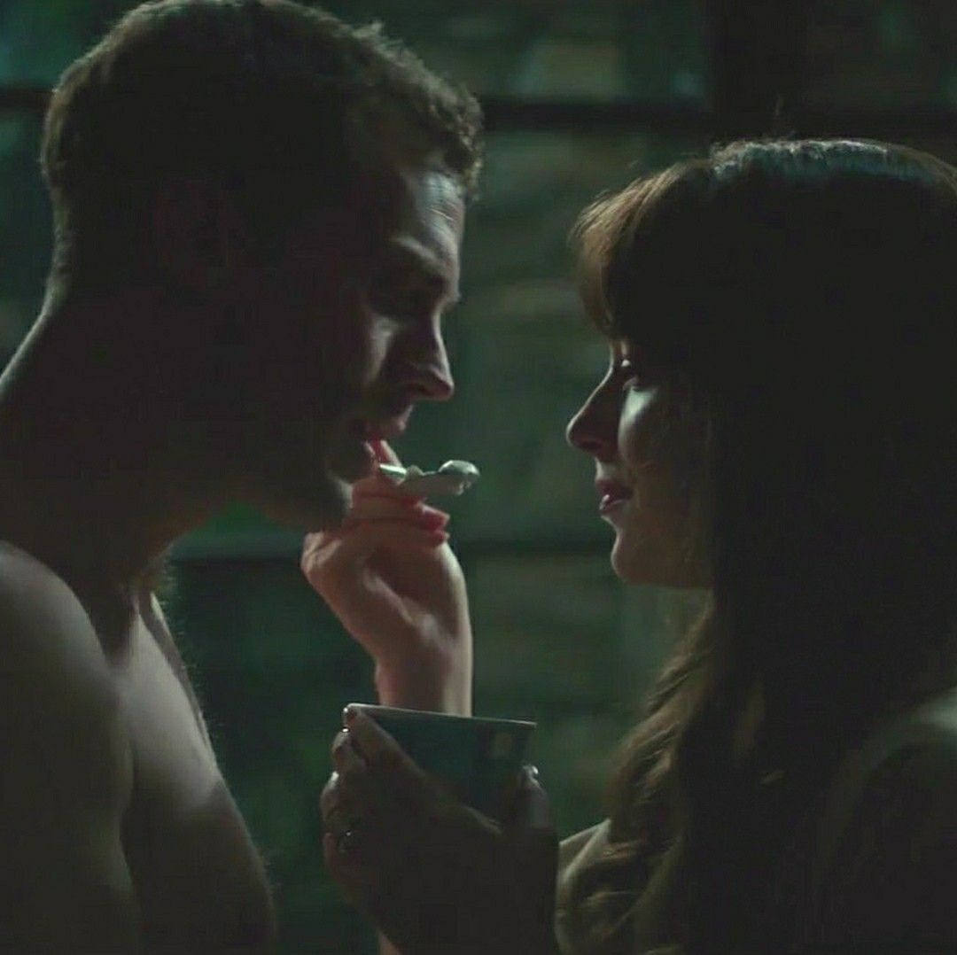 Pin By Jazzled On 50 Shades Fifty Shades Movie Fifty Shades Trilogy Fifty Shades
