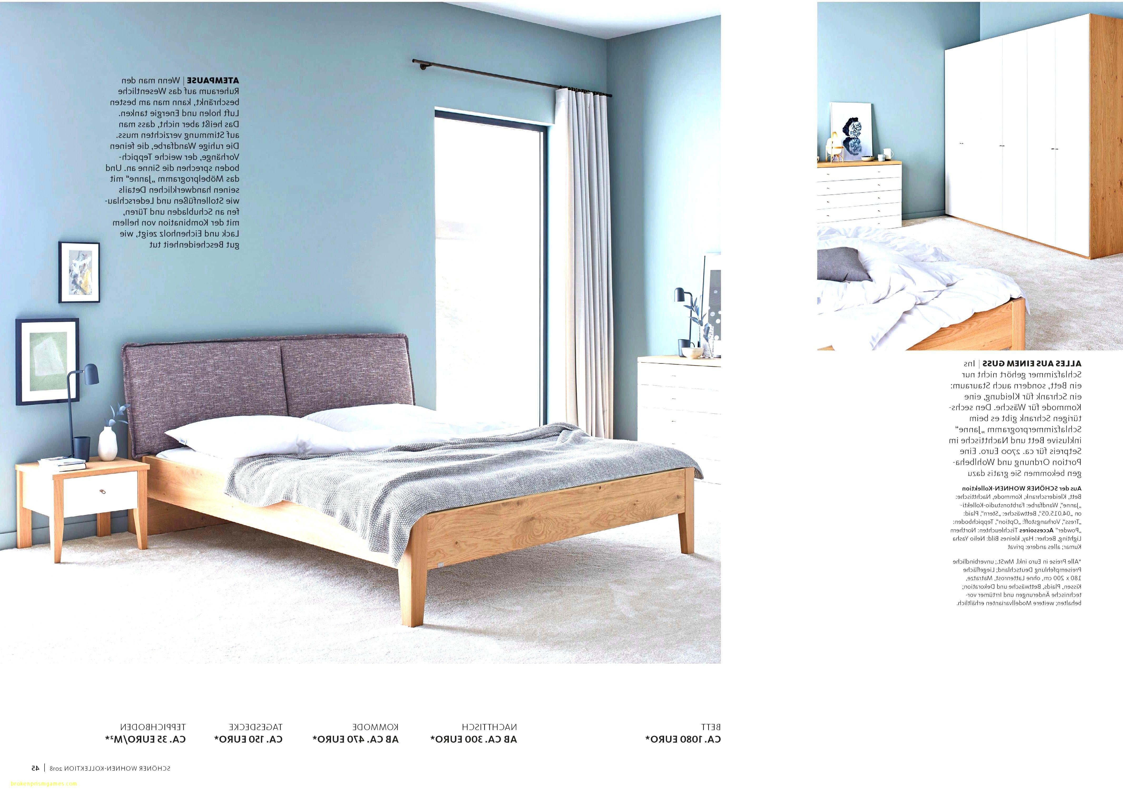 Kleines Jugendzimmer Einrichten   Haus deko, Schlafzimmer regale, Ikea regale schlafzimmer