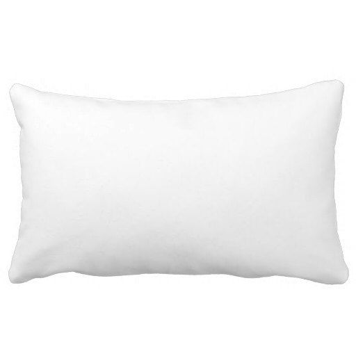 25 12x18 Wholesale Blank Solid White Lumbar Pillow Covers For Embroidery Stencil Craft Screen Print Painting 25 Covers 12x18 Pillows Unique Pillows Personalized Room