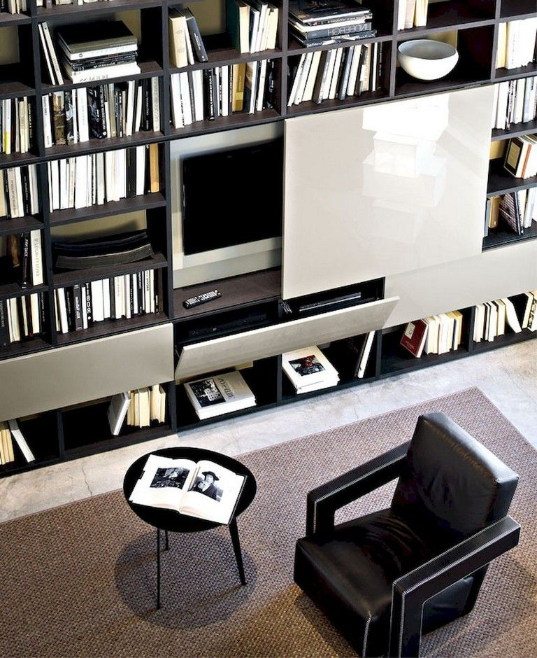 43+ Comfy Apartment Living Room Designs Ideas Trends 2018 Living