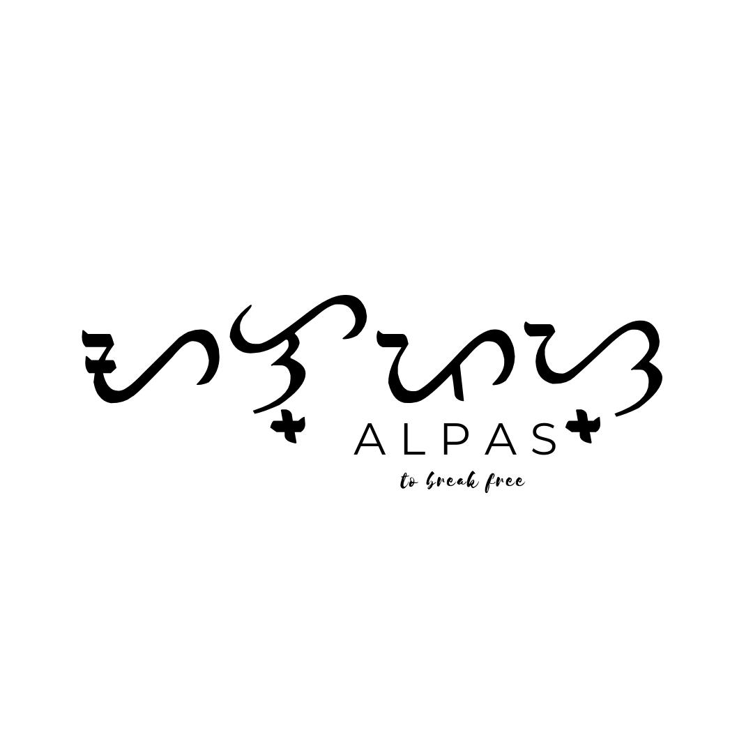 Pin By Veronica Perseveranda On Baybayin Tattoo Ideas In 2020 Baybayin Word Tattoos Aesthetic Words