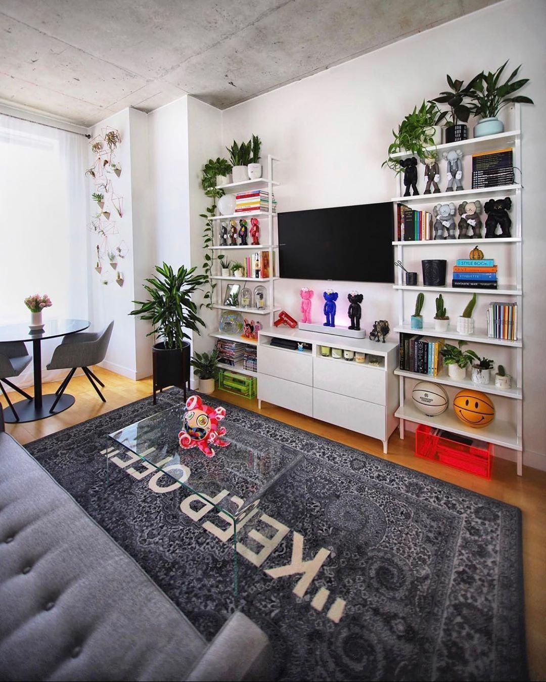 Home Design Ideas Instagram: StockX Streetwear Auf Instagram : KEEP OFF