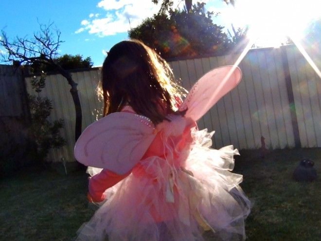 20 totally awesome homemade dress up ideas - Parent Exchange