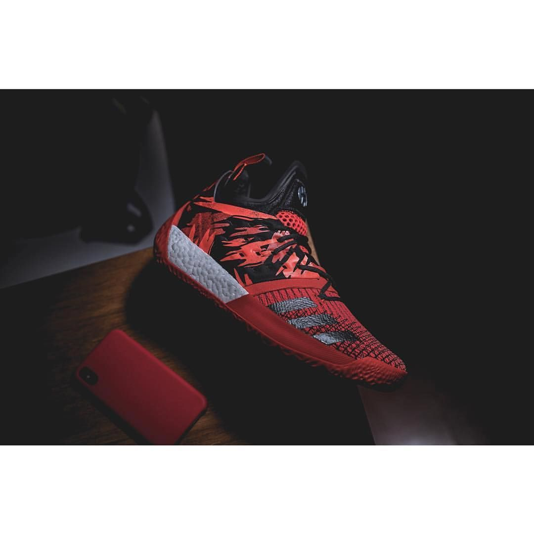 b33b8e16dde8 ... get evan on instagram adidas harden vol.2 f4485 b2d23