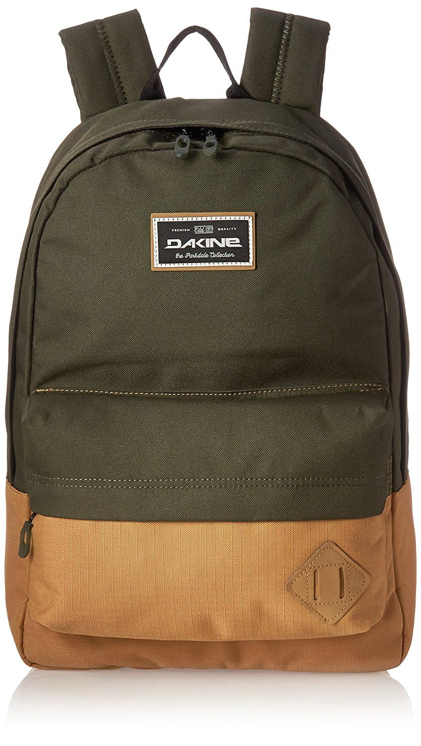 Dakine 365 Pack -- Trust me, this is great! Click the image. : Day ...