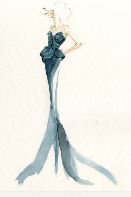 Designers Recreate Disney Princess Gowns for Harrods Christmas Display / MissesDressy Blog / MissesDressy.com Blog on imgfave