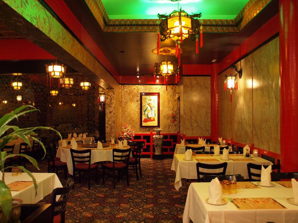 The Lingnan In Edmonton Ab Great Place To Eat Wonderful Service Make Sure To Go When Amy Is The Hostess Chinese Cuisine Restaurant Chinese Restaurant