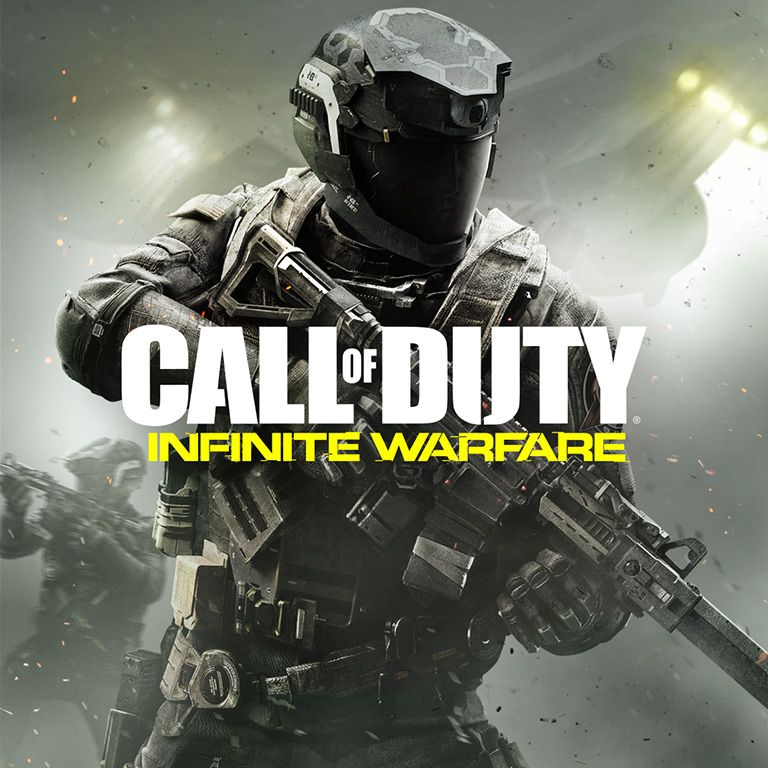 Call Of Duty (Normal, Warfare e Black Ops) | Games | Pinterest