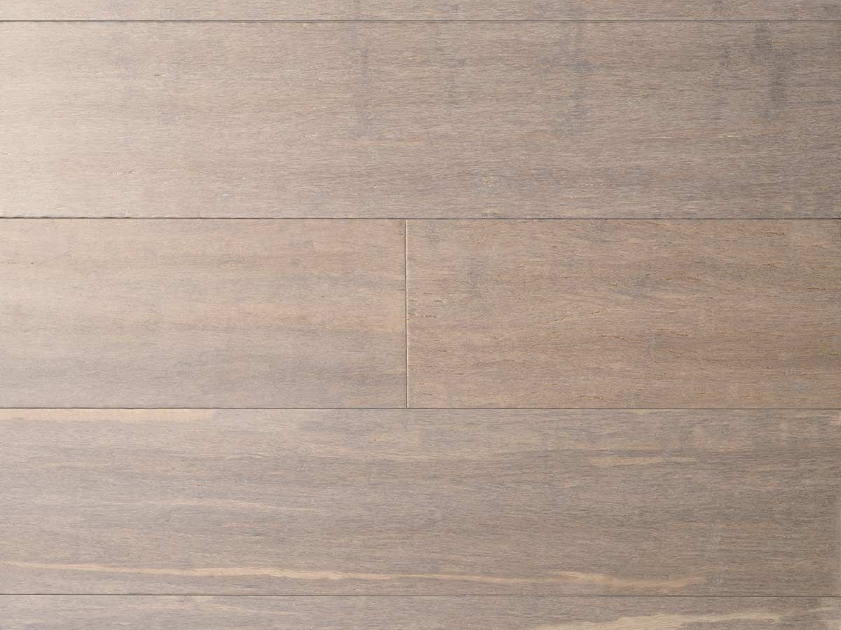Tahoe Handscraped Strand Bamboo Floor Strand Bamboo Flooring Maple Floors Hardwood