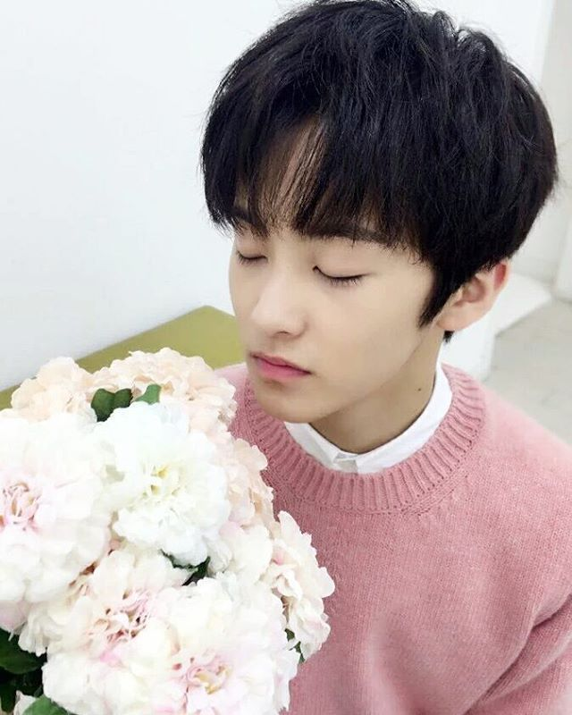 Mark Smrookies Instagram