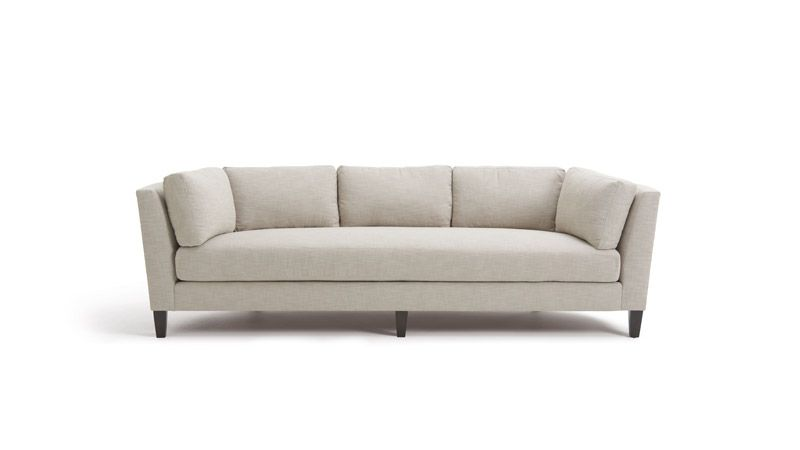 Duke Sofa Sofa Furniture Love Seat