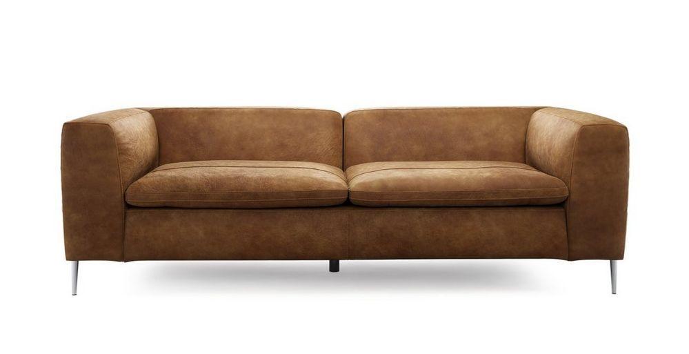 Tremendous 1300 Shivani 3 Seater Sofa Grand Outback Dfs Sofas 3 Customarchery Wood Chair Design Ideas Customarcherynet