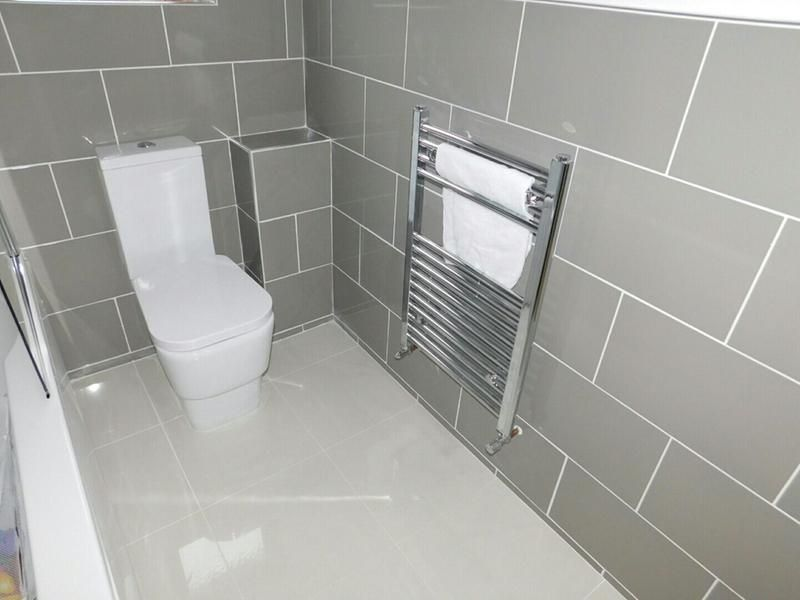 b and q bathroom flooring b and q wall tiles bathroom tile design ideas 21941