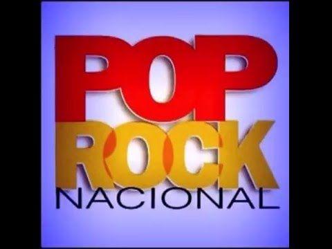 3 Horas De Pop Rock Nacional Anos 80 90 2000 Rock Nacional Anos
