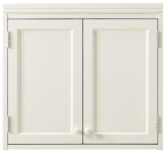 Exceptionnel $139 Martha Stewart Livingâu201e¢ Laundry Storage Wall Mounted Cabinet   Laundry  Organization   Storage U0026 Organization   Storage U0026 Display |  HomeDecorators.com