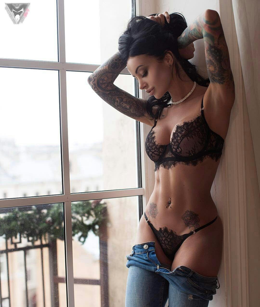 Natural lesbin sexis fuckin