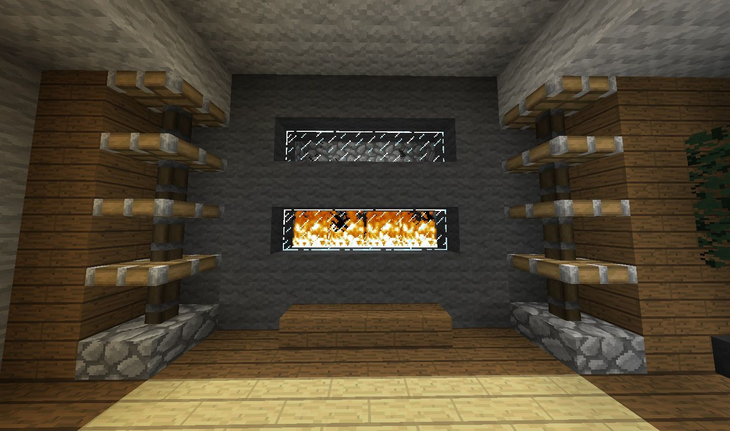 Master Bedroom Minecraft Ideas Decor Images Part Cgvtim