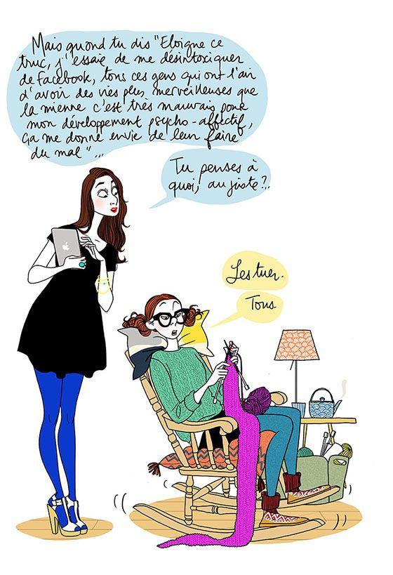 Plan Cul Aix-en-Provence