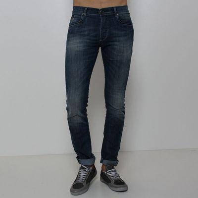 Jeans Fifty Four - HAITI M3D