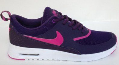 nike air max thea dames neo turquoise roze