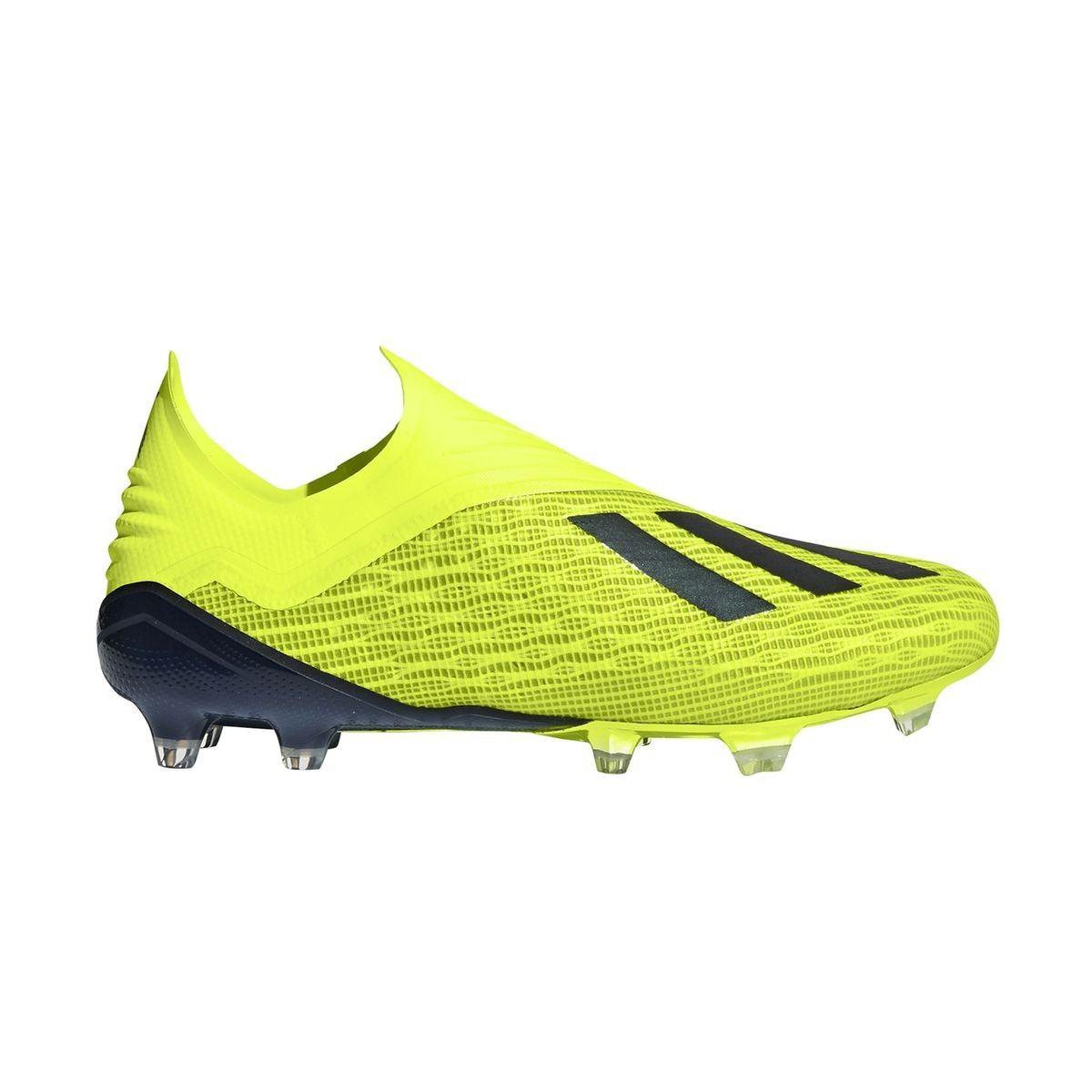 chaussures de foot adidas x