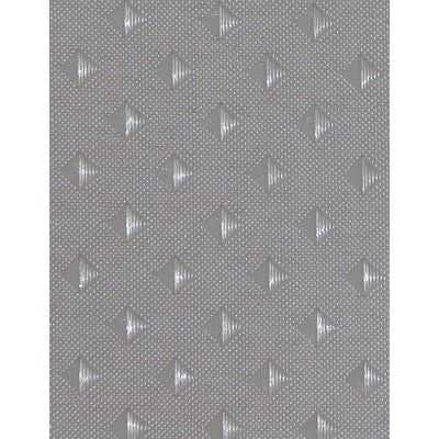 Andover Mills Dexter Shower Curtain Color Linen