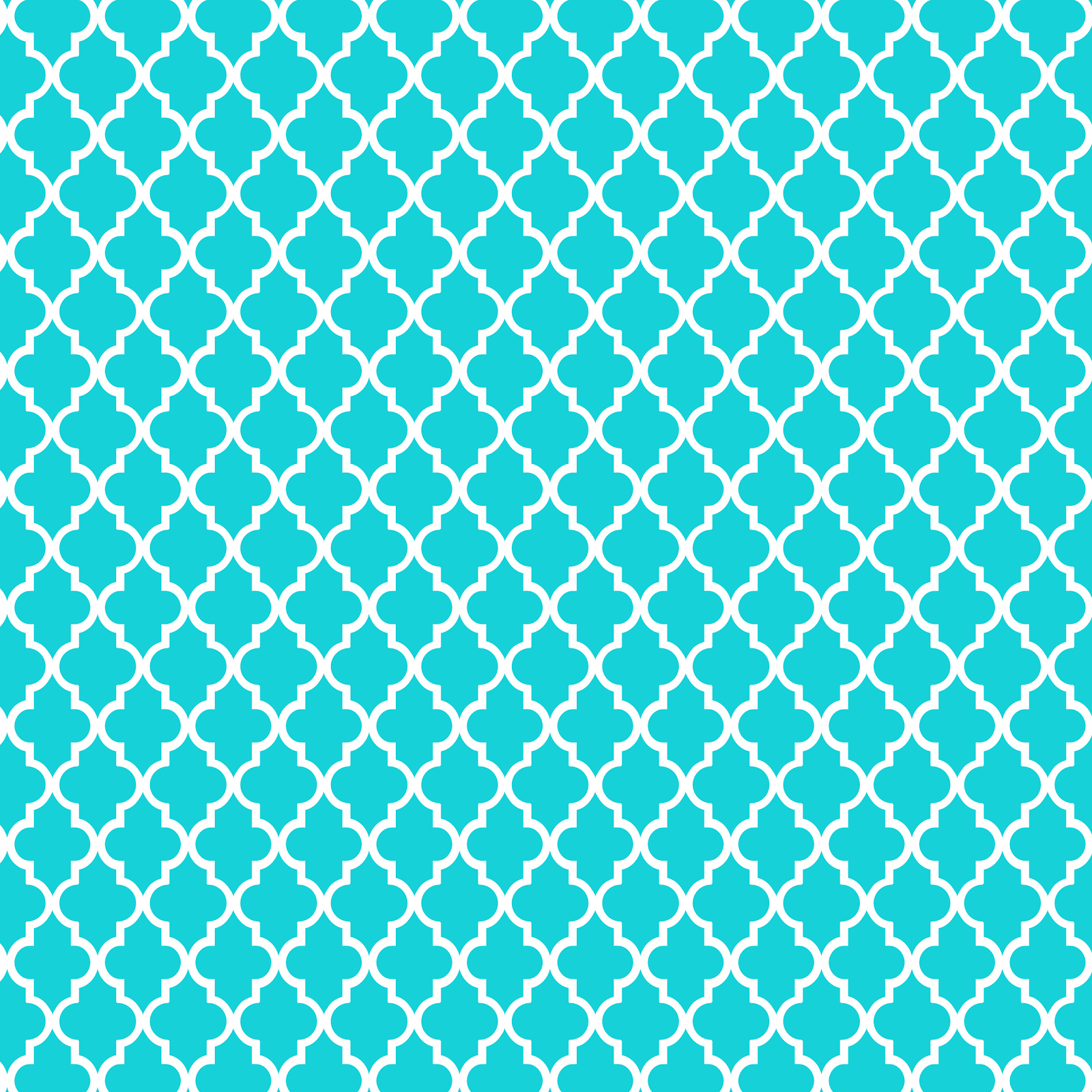 More FREE printable patterns!   Free printable, Patterns and Free
