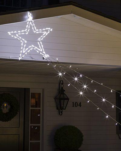 Outdoor Led Decor Outdoor Christmas Lights Decorating With Christmas Lights Outdoor Christmas Decorations Lights